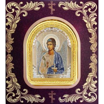 Ікона Ангела Хоронителя 12-А-1