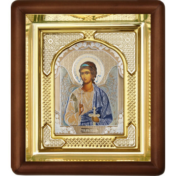 Ікона Ангела Хоронителя 3-П-1