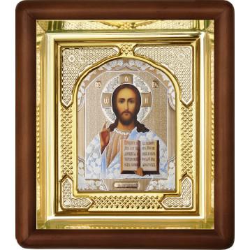 Ікона Ісуса Христа 3-П-15