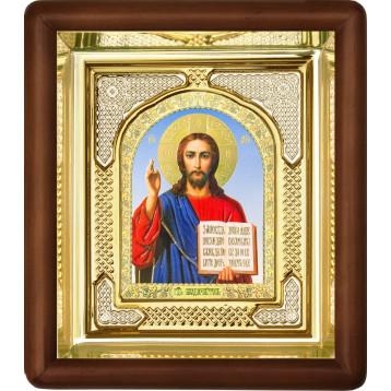 Ікона Ісус Христос 3-П-20