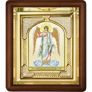 Ікона Ангела Хоронителя 3-П-6