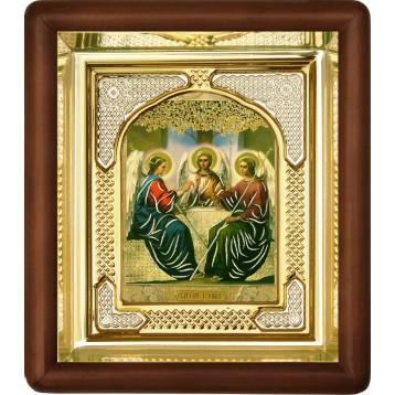 Ікона Святої Трійці 3-П-60