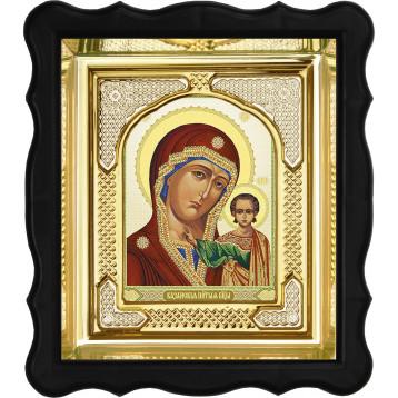 Ікона Божої Матері Казанської 3-ФП-14