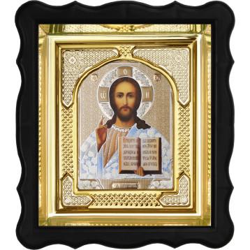 Ікона Ісуса Христа 3-ФП-15