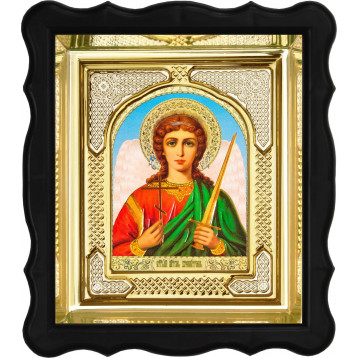 Ікона Святий Ангел Хранитель 3-ФП-2