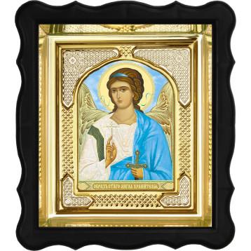 Ікона Ангел Хранитель 3-ФП-3