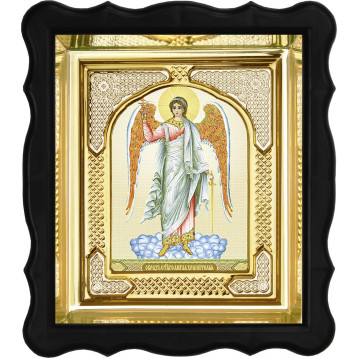 Ікона Ангела Хоронителя 3-ФП-6