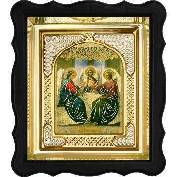 Ікона Святої Трійці 3-ФП-60