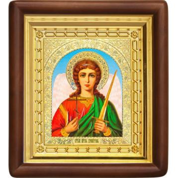 Ікона Святий Ангел Хранитель 4-П-2