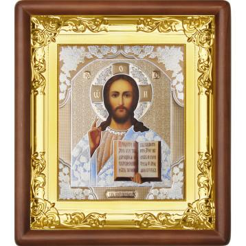 Ікона Ісуса Христа, лик Софрон 5-П-15