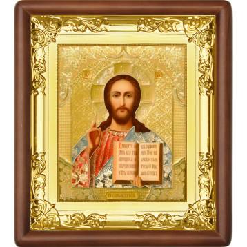 Ікона Ісус Христос, лик Софрон 5-П-17