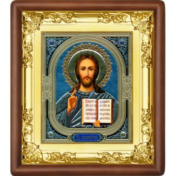 Ікона Ісус Христос, лик Софрон 5-П-18