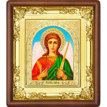 Ікона Святий Ангел Хранитель 5-П-2
