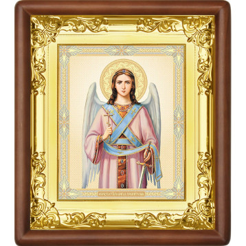 Ікона Ангел Хранитель 5-П-3