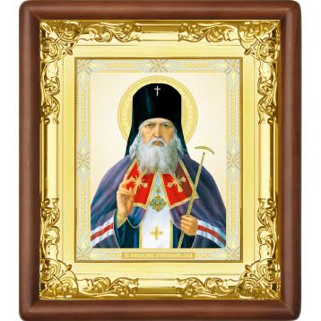 Ікона Лука Кримський 5-П-37