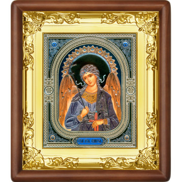 Ікона Ангела Хоронителя 5-П-4