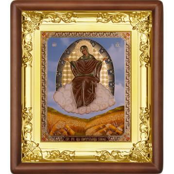 Ікона Спорительница Хлібів 5-П-57