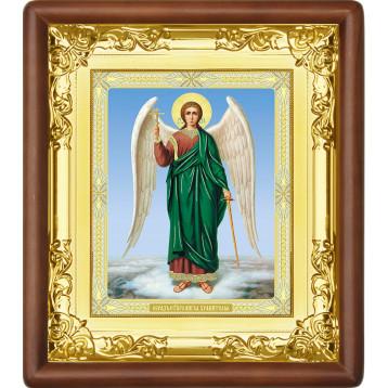 Ікона Ангела Хоронителя 5-П-6