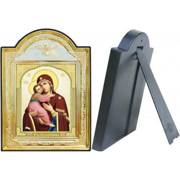 Володимирська ікона Божої Матері 8-ПЛ-30