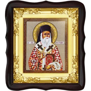 Икона Sf. Nectarie (Нектарий) 5-ФТ-164