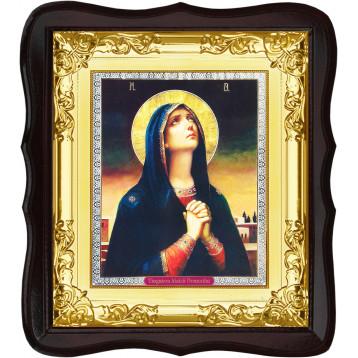 Икона Tanguirea Maicii Domnului (Скорботна) 5-ФТ-167