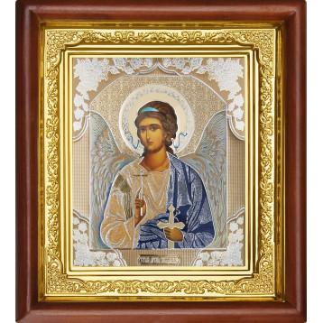 Ікона Ангела Хоронителя 16-П-1