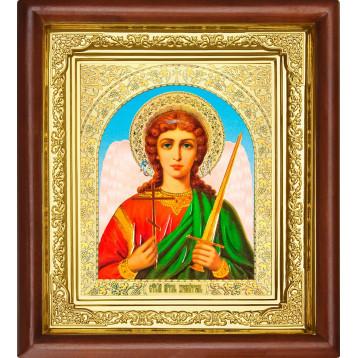 Ікона Святий Ангел Хранитель 16-П-2