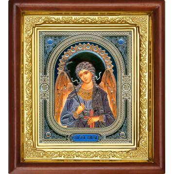 Ікона Ангела Хоронителя 16-П-4