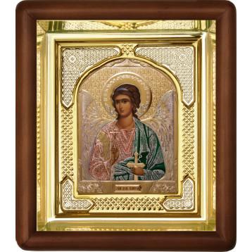 Ангел икона 3-П-5