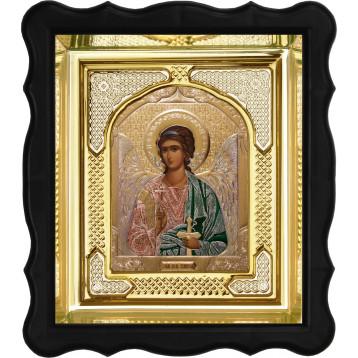Ангел ікона 3-ФП-5