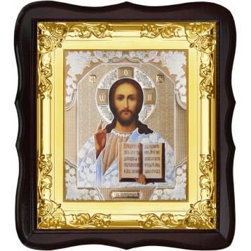 Ікона Ісуса Христа 5-ФТ-15