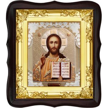 Ікона Спасителя 5-ФТ-16