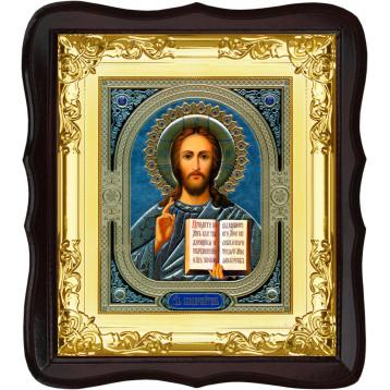 Ікона Ісус Христос 5-ФТ-18