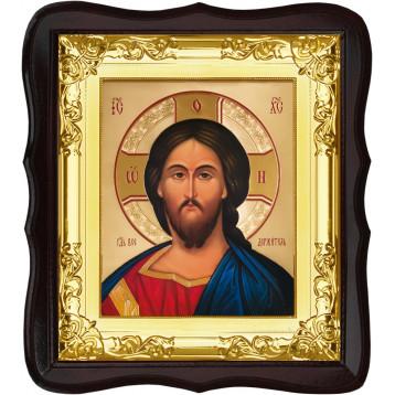 Ікона Ісус Христос 5-ФТ-21