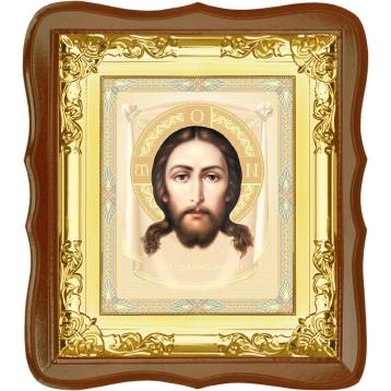 Ікона Спас нерукотворний 5-ФС-24