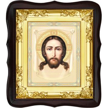 Ікона Спас нерукотворний 5-ФТ-24