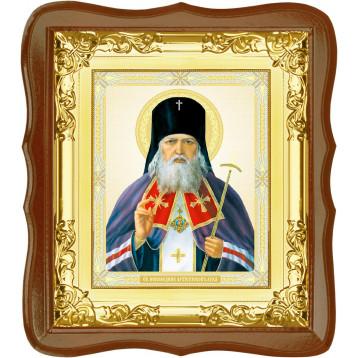 Ікона Лука Кримський 5-ФС-37