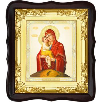 Почаївська ікона Божої Матері 5-ФТ-51