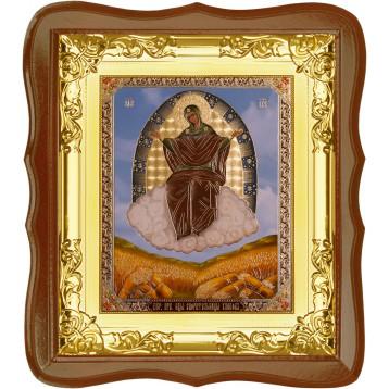 Ікона Спорительница Хлібів 5-ФС-57