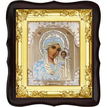 Казанська ікона Божої Матері 5-ФТ-7