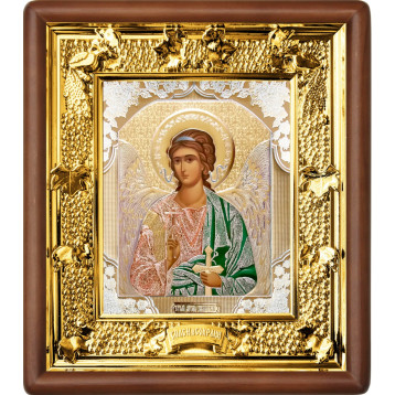 Ангел икона, лик Софрино 31-П-5