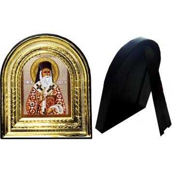 Икона Sf. Nectarie (Нектарий) 32-ПЛ-319
