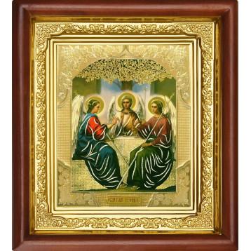 Ікона Святої Трійці 16-П-60