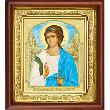 Ікона Ангел Хранитель 16-П-3
