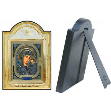 Ікона Пресвята Богородиця Казанська 8-ПЛ-10