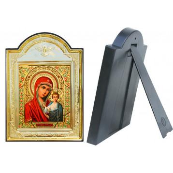 Ікона Богородиці Казанської 8-ПЛ-11