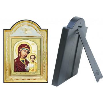Ікона Божої Матері Казанської 8-ПЛ-13