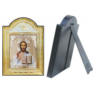 Ікона Ісуса Христа 8-ПЛ-15