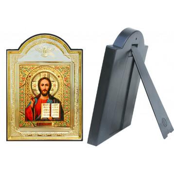 Ікона Господь Ісус Христос 8-ПЛ-19