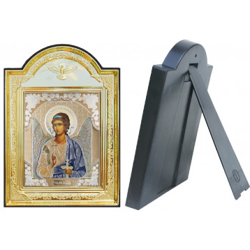 Ікона Ангела Хоронителя 8-ПЛ-1